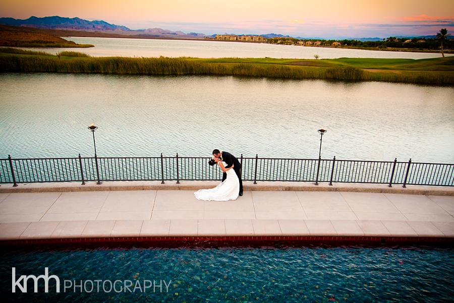 5 Favorites Waterside Wedding Venues In Las Vegas Little Vegas