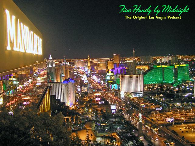 Conociendo Strip de las Vegas 1997 Jun - YouTube