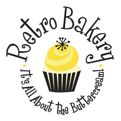 retro bakery las vegas