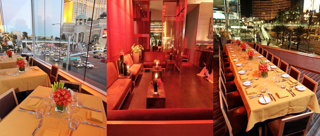 Vintner Grill Strip Vg At Neiman Marcus Group Banquet Website 3200 South Las Vegas