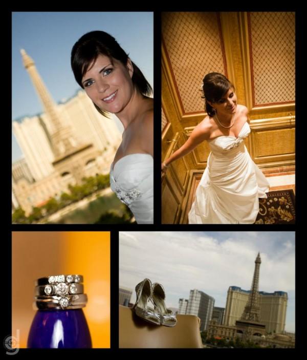 bellagio_wedding001