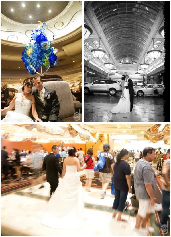bellagio_wedding007