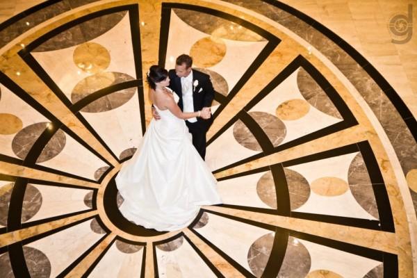 bellagio_wedding008