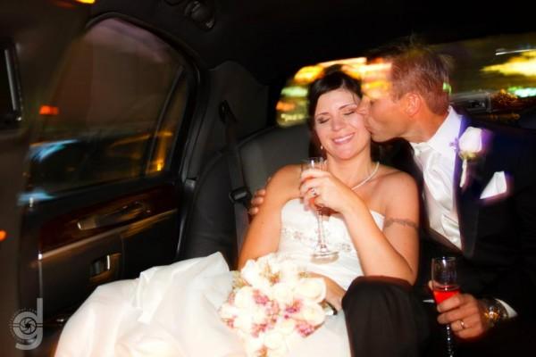 bellagio_wedding010