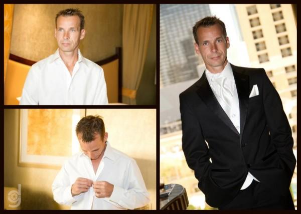 bellagio_wedding011