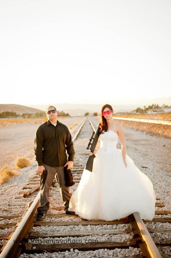 bonnie-clyde-wedding001