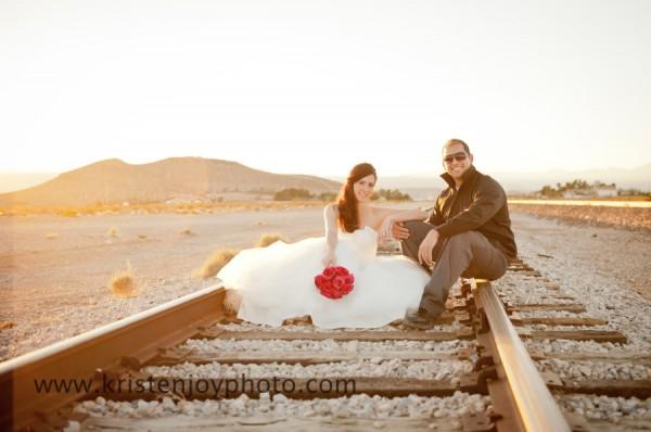 bonnie-clyde-wedding002