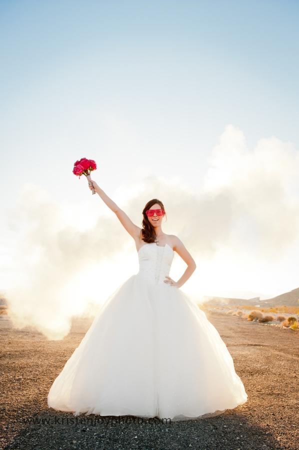 bonnie-clyde-wedding003
