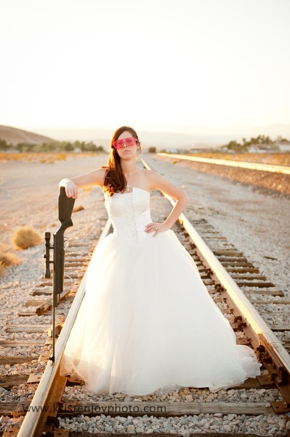 bonnie-clyde-wedding004