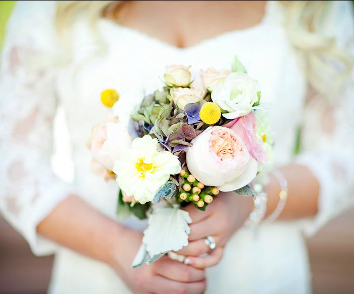 Modest Wedding Dresses In Las Vegas Nv