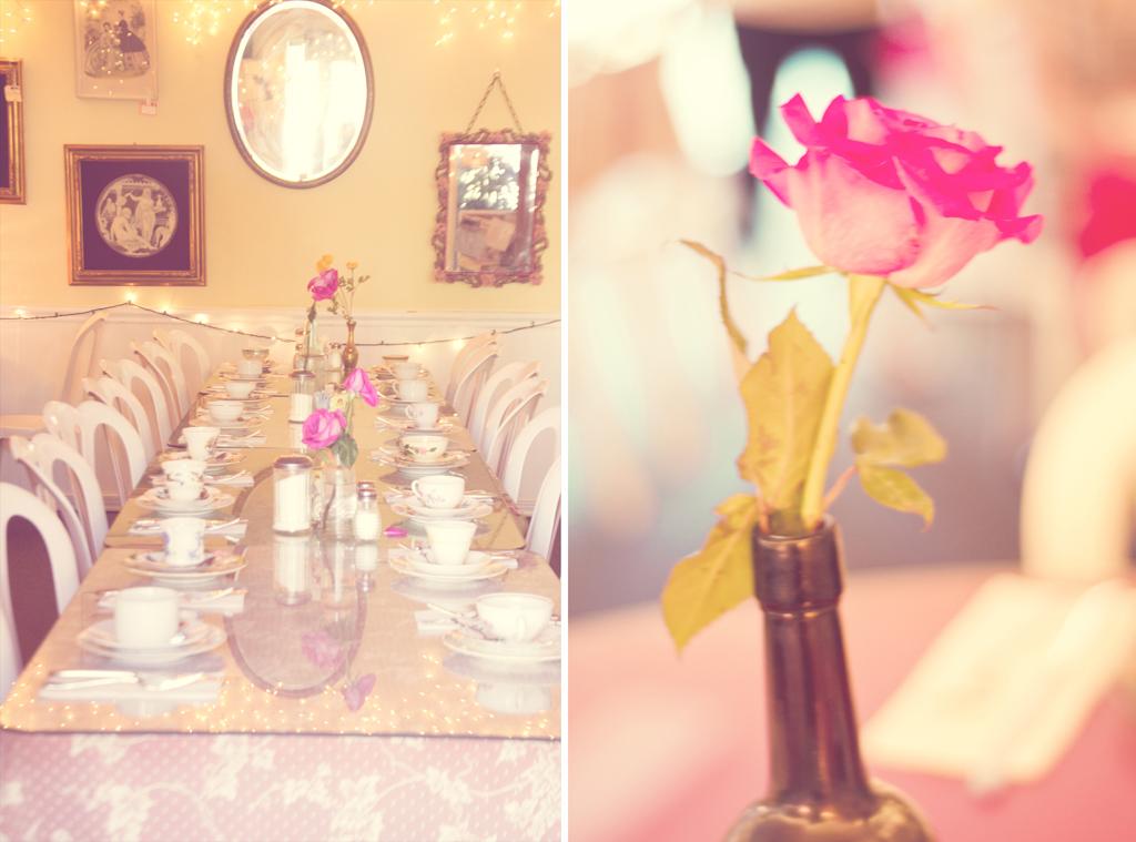 vegas tea party bridal shower003