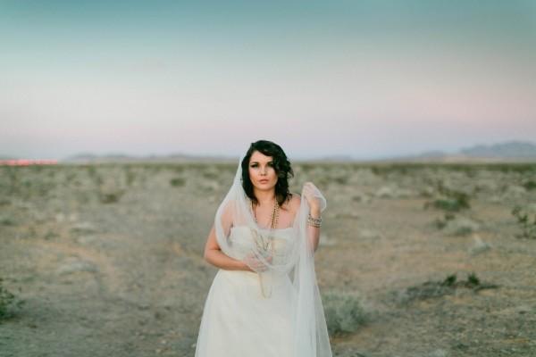desert-bridal-portraits001