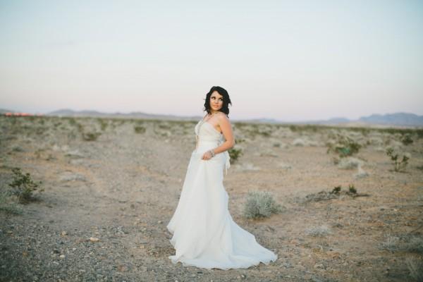 desert-bridal-portraits005