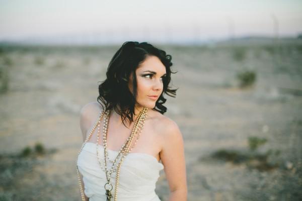 desert-bridal-portraits006
