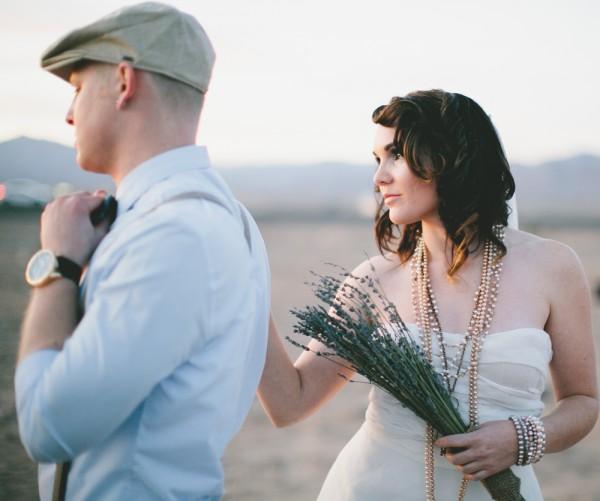 desert-bridal-portraits007