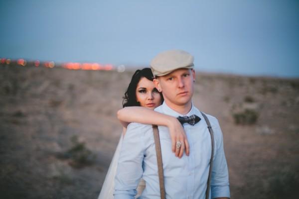 desert-bridal-portraits008