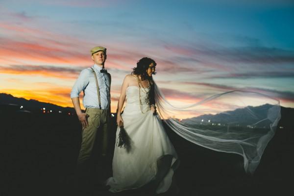 desert-bridal-portraits009