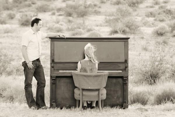 desert-engagement004