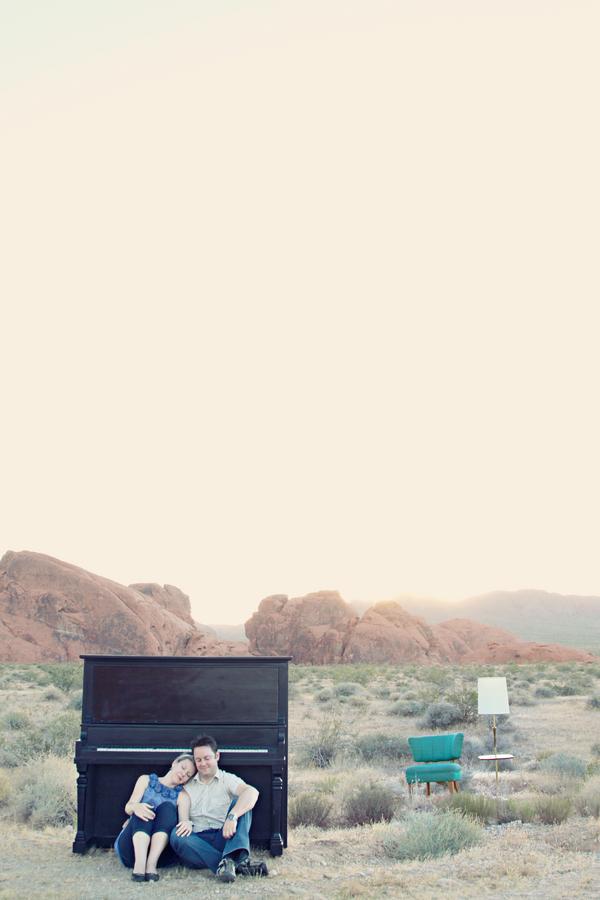 desert-engagement005