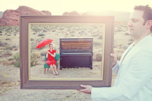 desert-engagement006