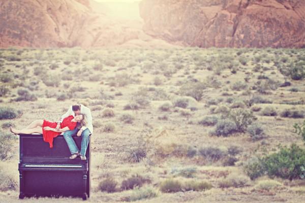 desert-engagement007