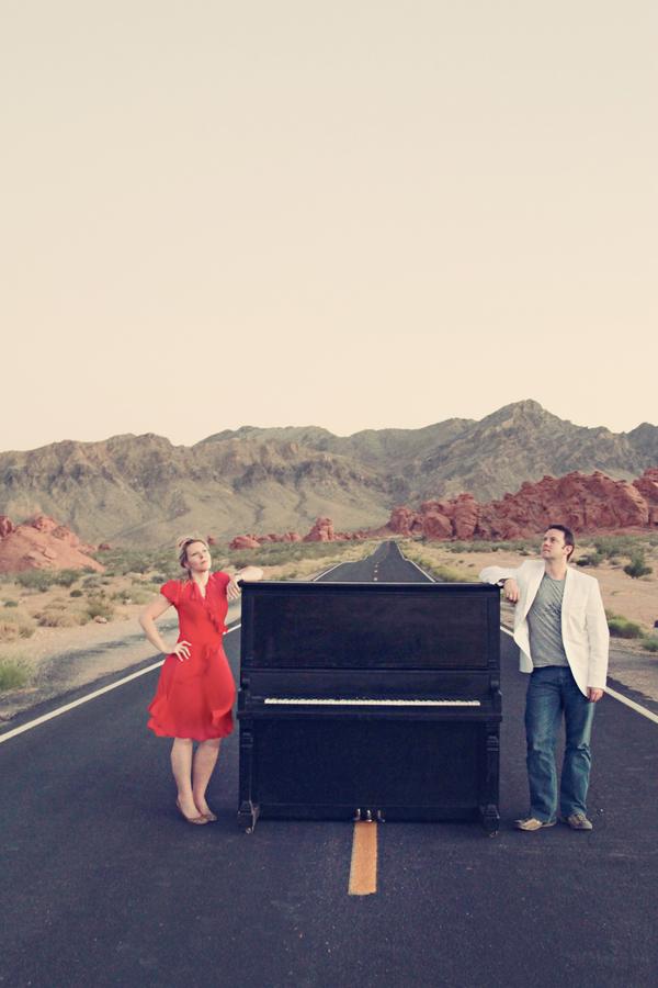 desert-engagement009