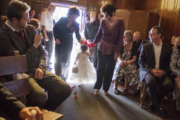 little-church-west-wedding002