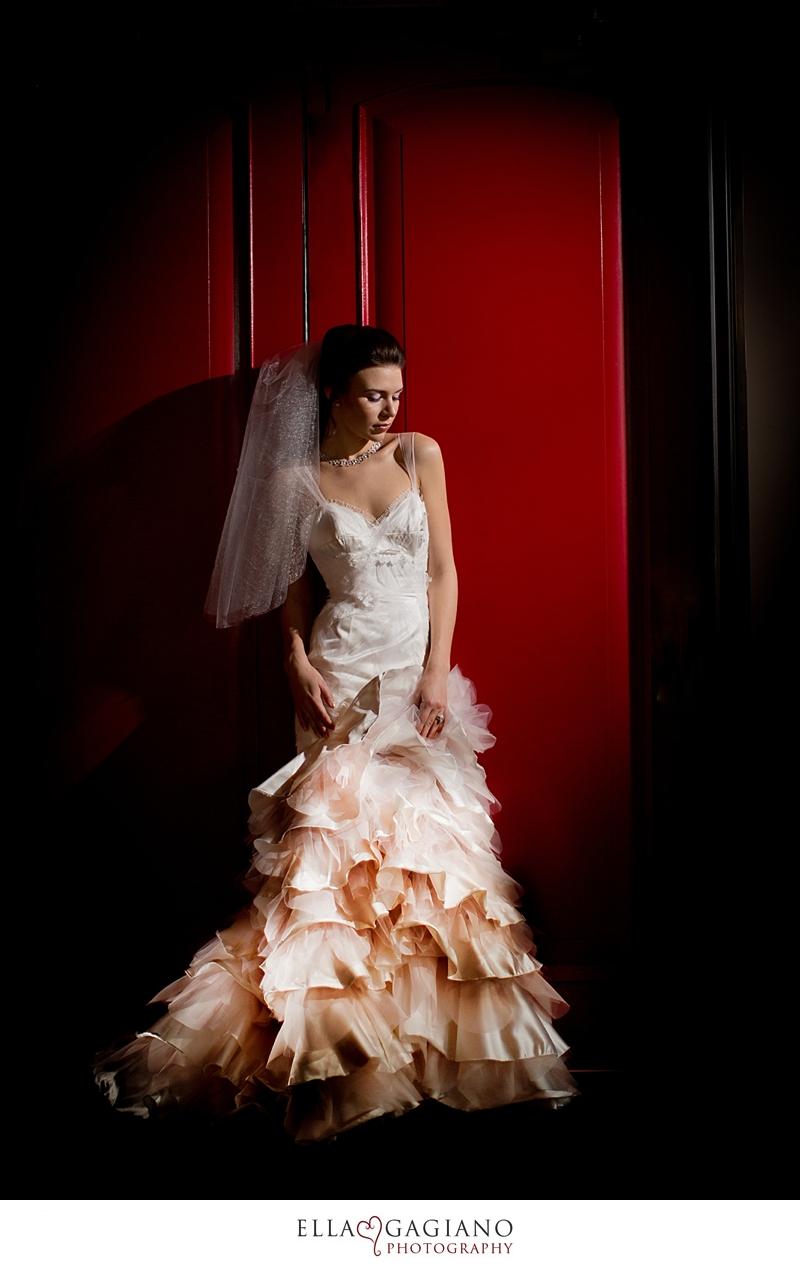 Discount Bridal Gowns Las Vegas