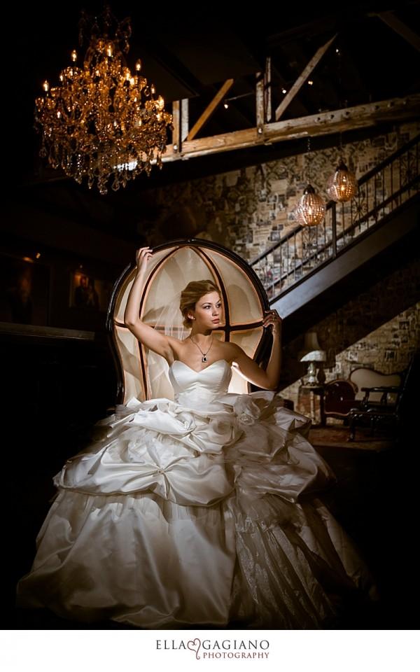 mina-olive-bridal029