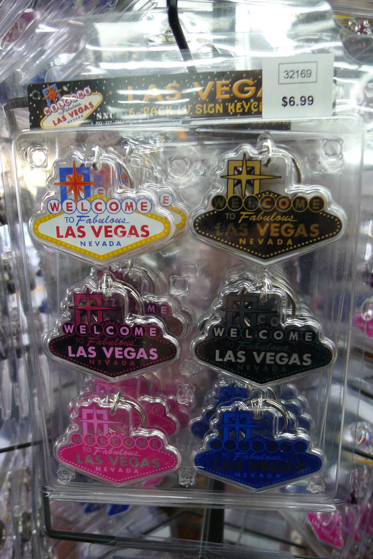 Favor Ideas For Your Vegas Wedding