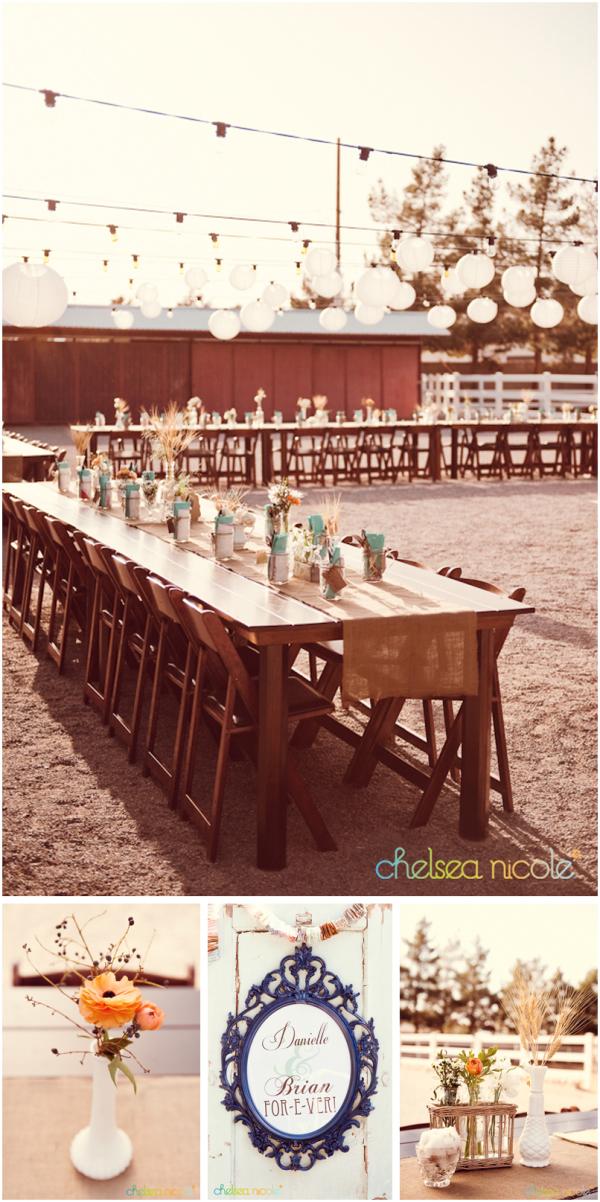 Legends Ranch Little Vegas Wedding Venue Guide