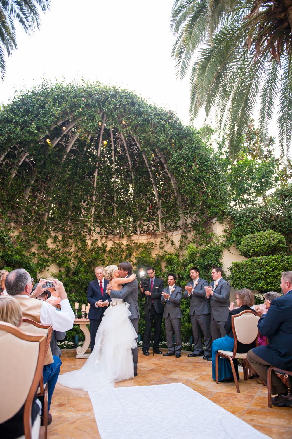 Nature Wedding Invitations as nice invitations design