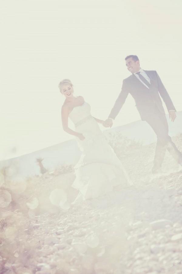 hyde-bellagio-wedding036