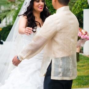 riveria wedding las vegas