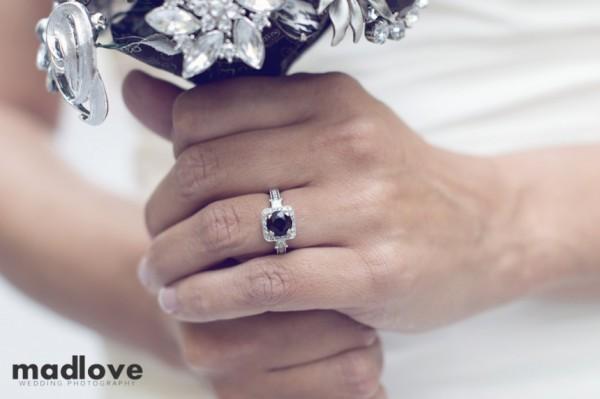 madlove-wedding-vegas-photography008