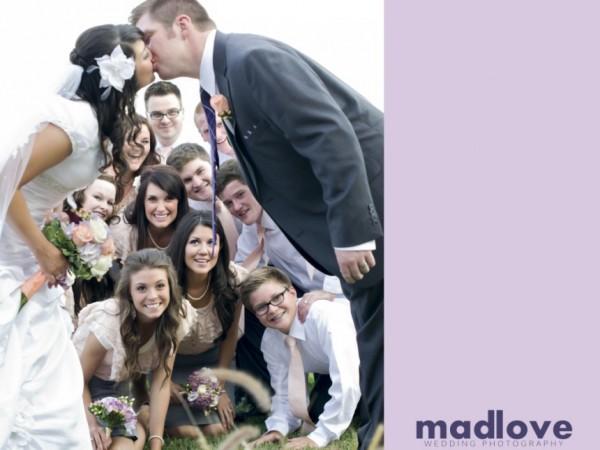 madlove-wedding-vegas-photography009