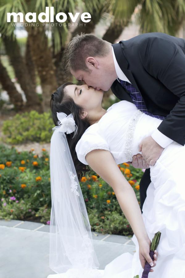 madlove-wedding-vegas-photography010