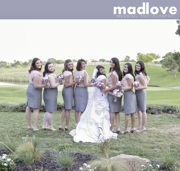 madlove-wedding-vegas-photography011