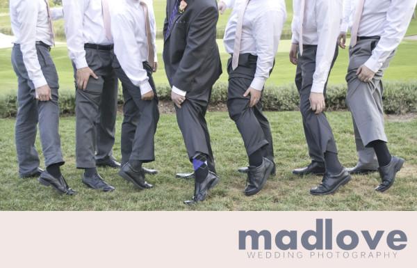 madlove-wedding-vegas-photography012