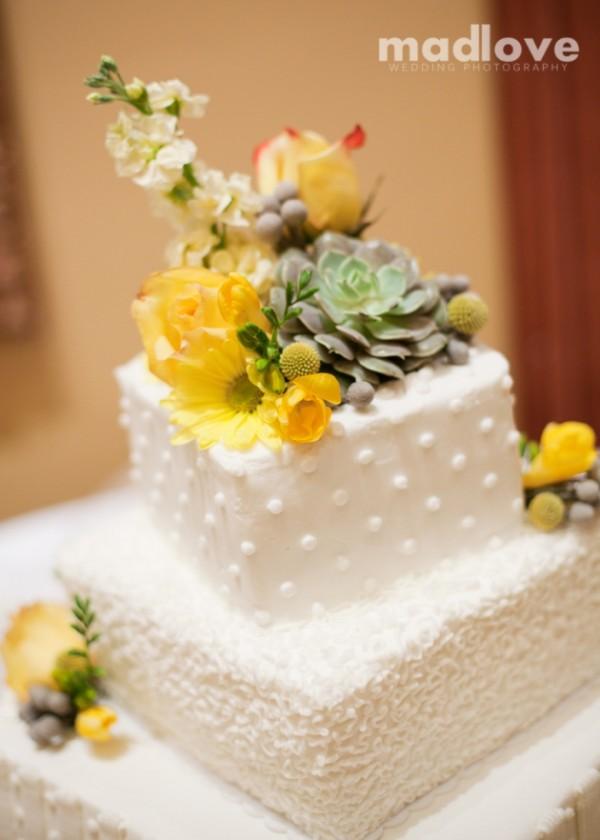 madlove-wedding-vegas-photography013