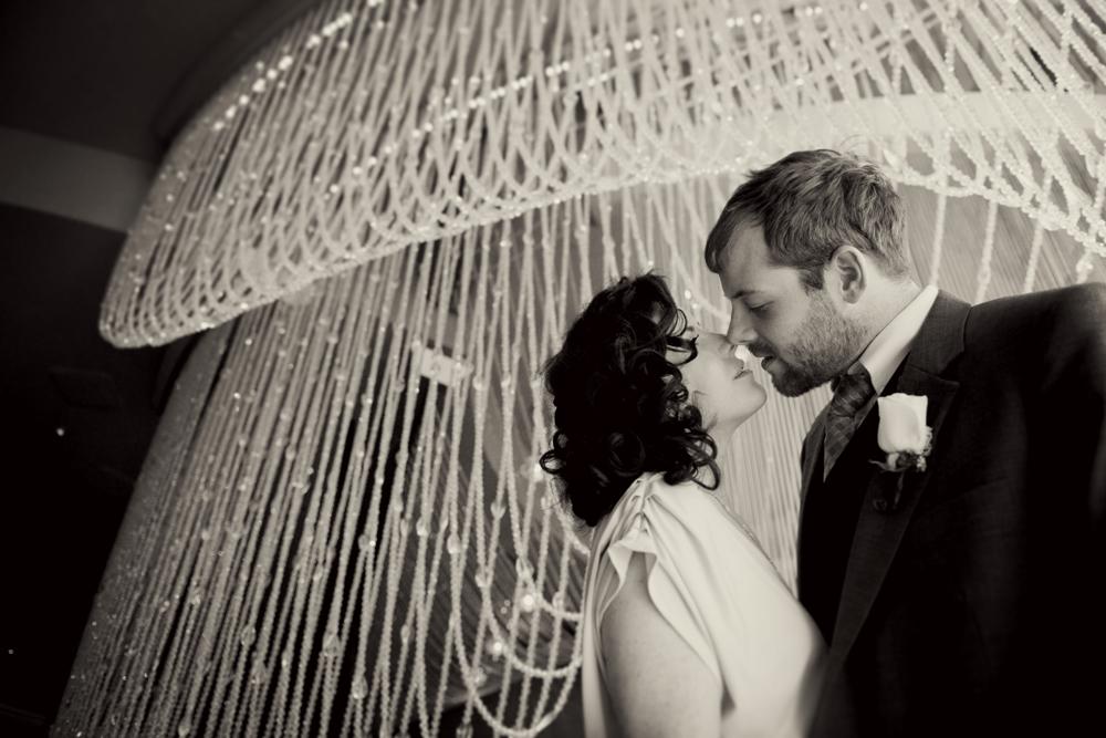 9 Las Vegas Wedding Options Perfect for 11/12/13 » Little Vegas ...