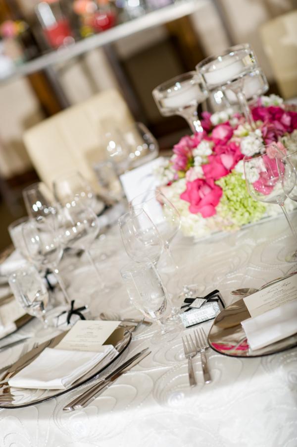 mandarin-oriental-vegas-wedding029