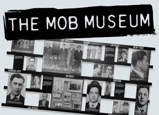 MobMuseum