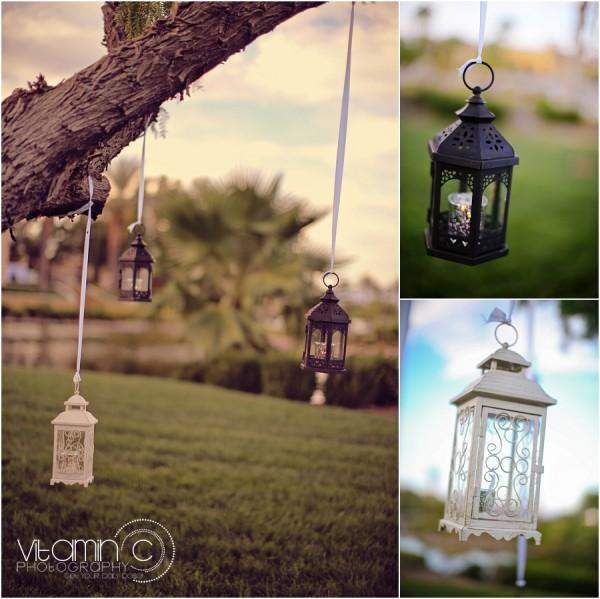 Siena Golf Club Wedding in Las Vegas | Vitamin C Photography
