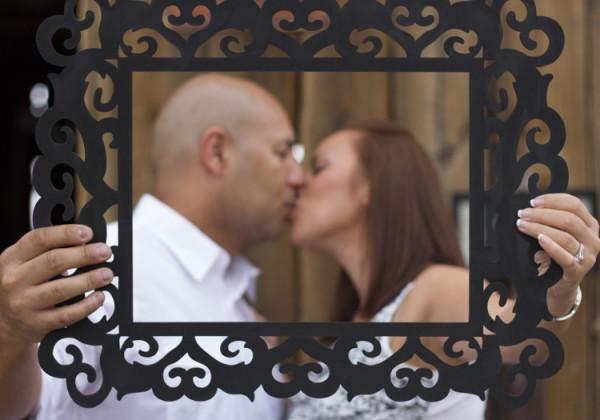 Eldorado Engagement Session | Key Lime Photography