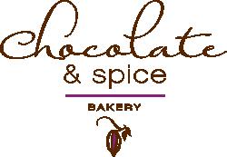 Chocolate and Spice Bakery Las Vegas