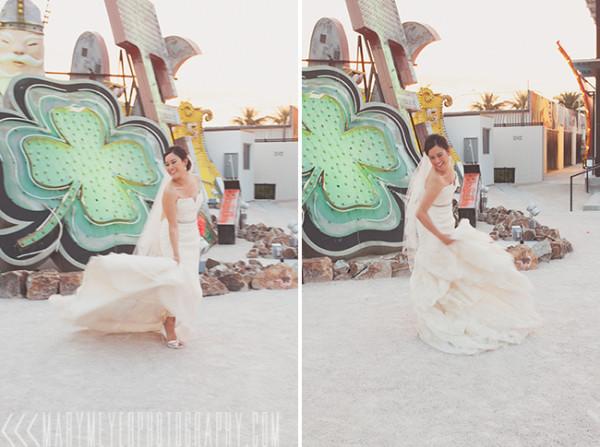 juno-gardens-wedding033