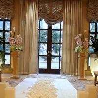 Venetian Wedding Chapels