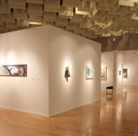 UNLV Barrick Museum