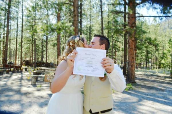 diy-wedding023